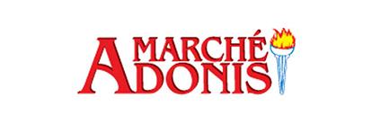 logo-marcheadonis
